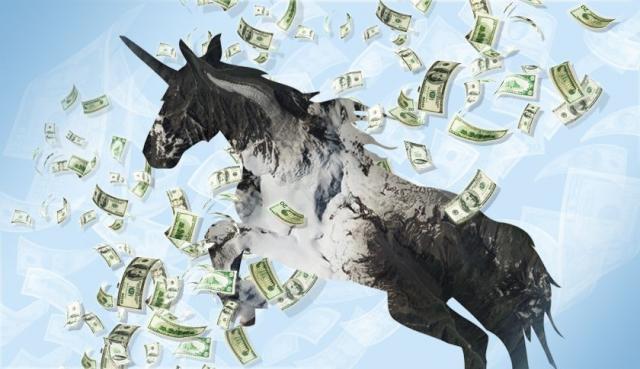 南方战略配售基金成热点,它或成为入局CDR的最优选择1.jpg
