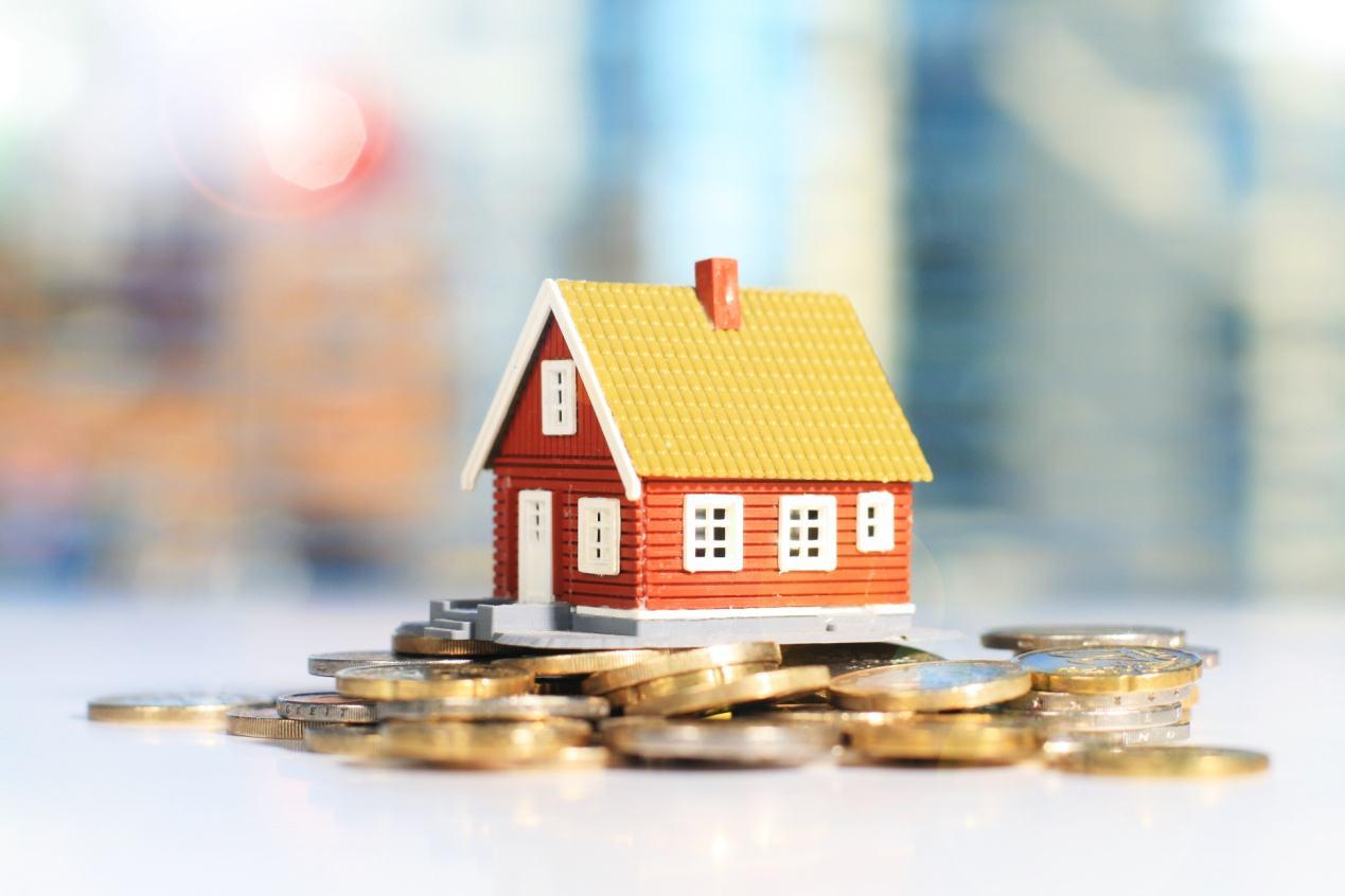 楼市调控不断升级,房产中介还能翻身吗?