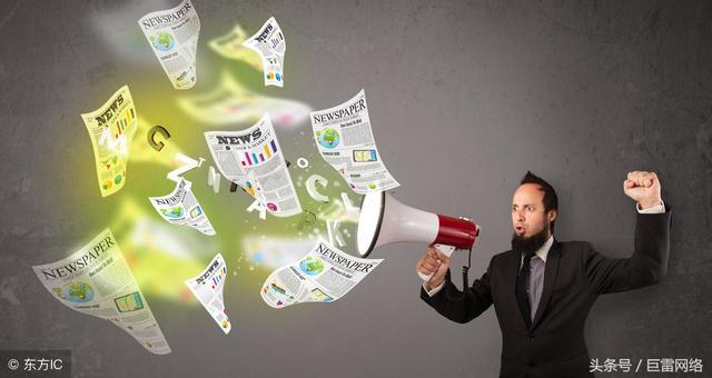 如何在网上赚钱,10个简单项目人人都能操作