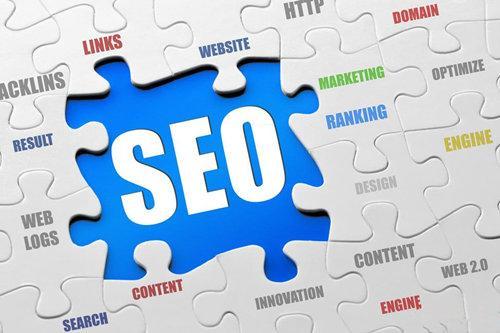 网站百度排名提高的方法(60天让你网站上权重