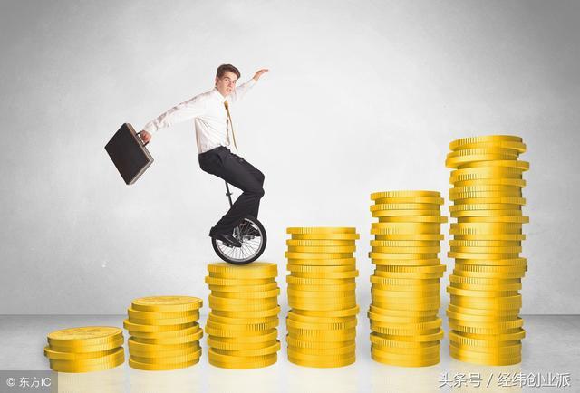 在家兼职赚钱的方法大全(无需成本,一天赚500+)