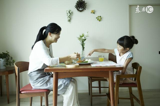 家庭主妇如何赚钱(这个100%可以赚钱的项目)