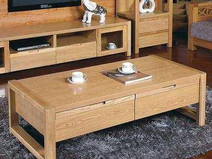 现代家具品牌排行榜(八大现在家具木材排名)