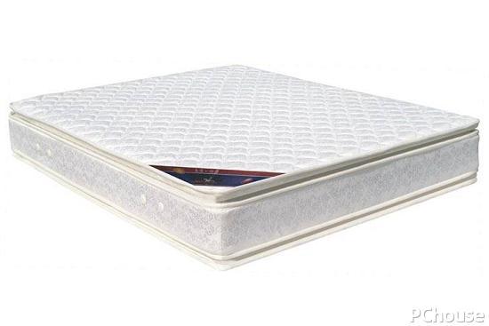 床垫尺寸规格一般是几种(常见的标准尺寸)