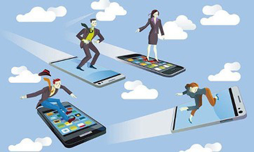 掌单宝,移动开单,软件,手机开单,手机开单软