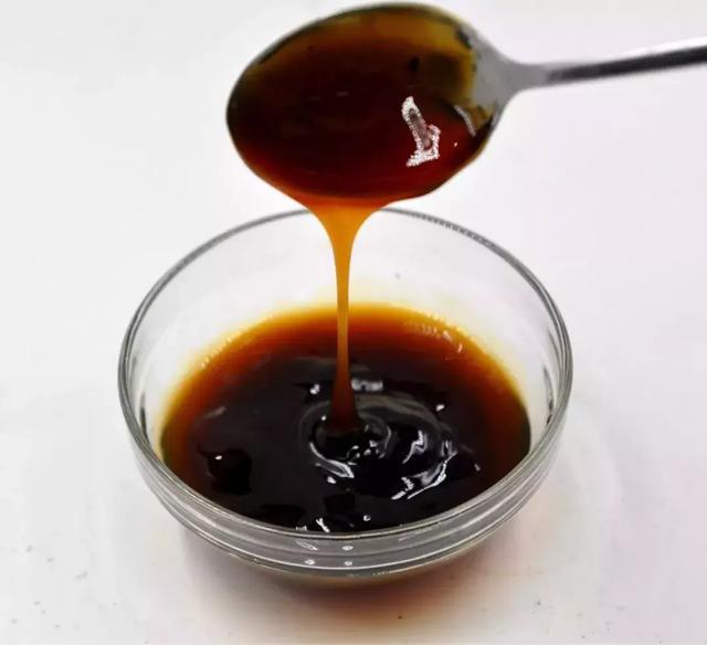 蒸鱼豉油怎么用更好吃(教你做出一道鲜美的蒸鱼豉油)