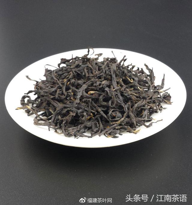 茶叶蛋用什么茶叶煮比较好(这些茶叶适合煮茶叶蛋)