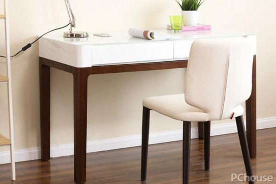 实木书桌品牌排行榜(实木书桌哪个牌子好)