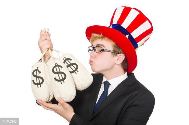 怎么做生意赚钱(小老板赚大钱的60条赚钱生意思路)