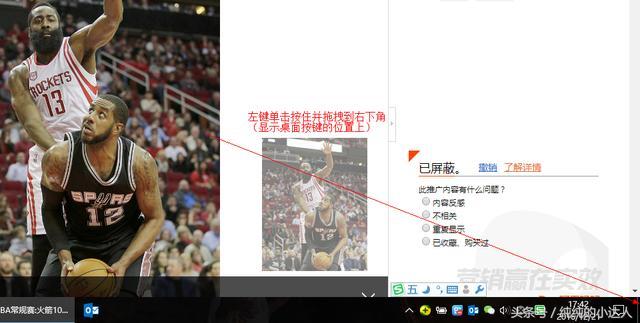 怎么批量保存网页图片(这个插件可以帮你保存网页所有图片)