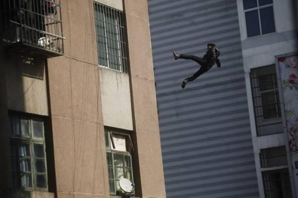 创业不易,他3次未成功纵身跳下22层楼,创业前你需要明白这3点