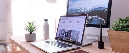 优化网站排名,4大步骤带你快速上首页
