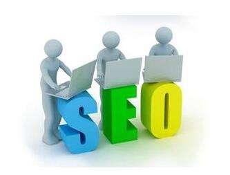 网站建设,网站优化效果,网站建设哪些影响了网站优化