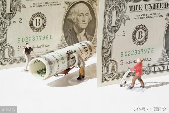 网上赚钱的方法大全,每天2小时新手操作都能月入10000+