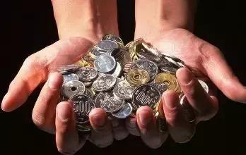 目前网上赚钱项目有哪些?这些推荐还是不错的