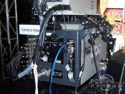 电脑电视机4k是什么意思(4k电视哪个牌子好)