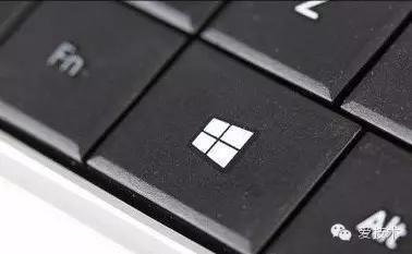 电脑取消自动关机命令(无需下载软件,自动关机命令)