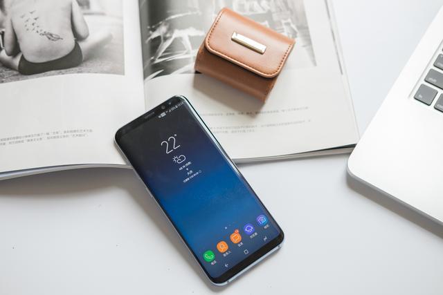 2018销量最好的手机是哪个牌子,销量最好手机排行榜!