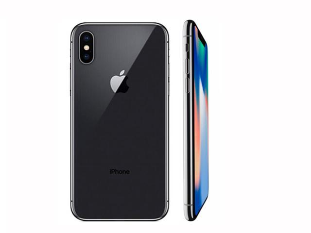 qq显示iphone在线