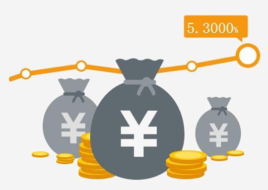 七日年化收益率是什么意思,一分钟让你秒懂什么是七日年化收益率