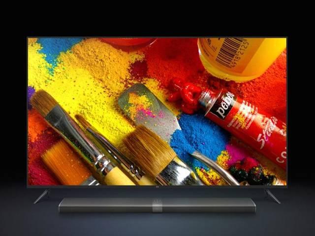 小米电视怎么样好不好,小米电视有哪些优点和缺点!