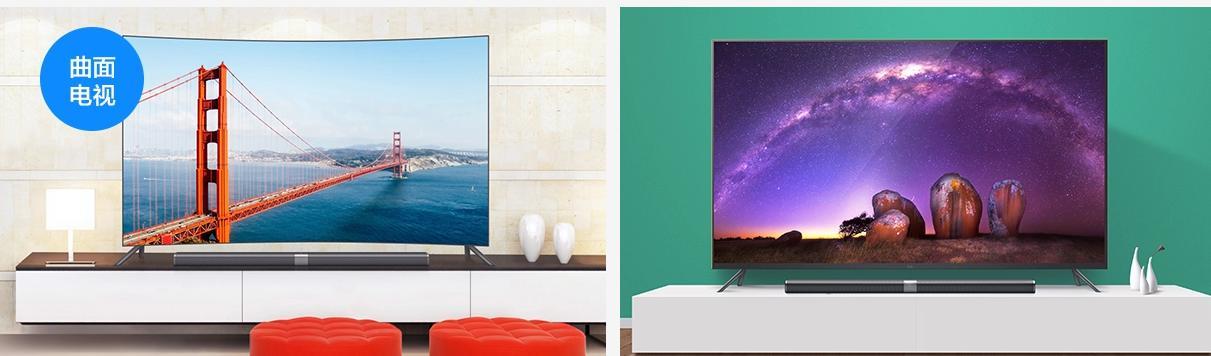 小米4K电视怎么样(小米电视机质量好不好?)