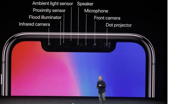iphone8和iphonex那个更值得买(iphone8和iphonex性能对比)