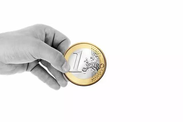 揭秘干货项目:90后小伙贴吧里面发帖也可以赚钱,最低一天赚100!