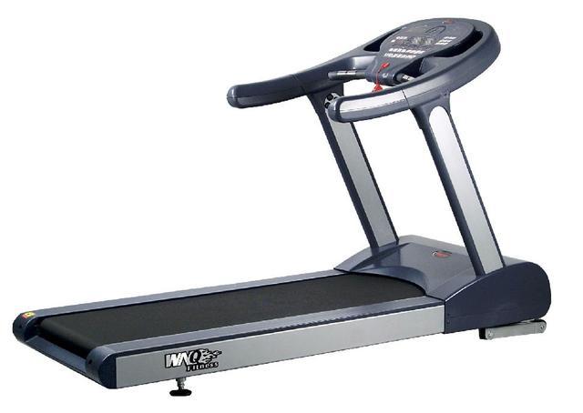 跑步机怎么用(正确的使用跑步机的方法)