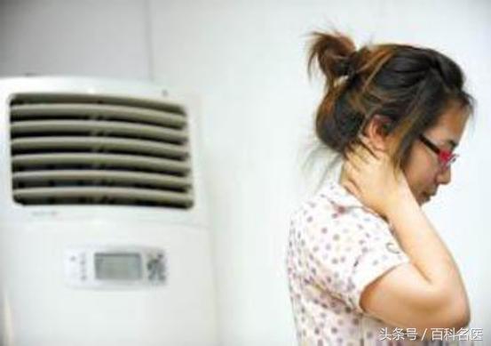 空调病的症状有哪些及治疗方法解析(这里有你想要的答案)