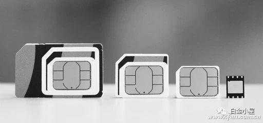 下一代iphone是什么时候(据说iPhone也可以双卡双待了)