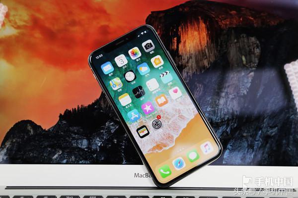 下一代苹果手机叫什么(发布时间、什么时候出都曝光了)
