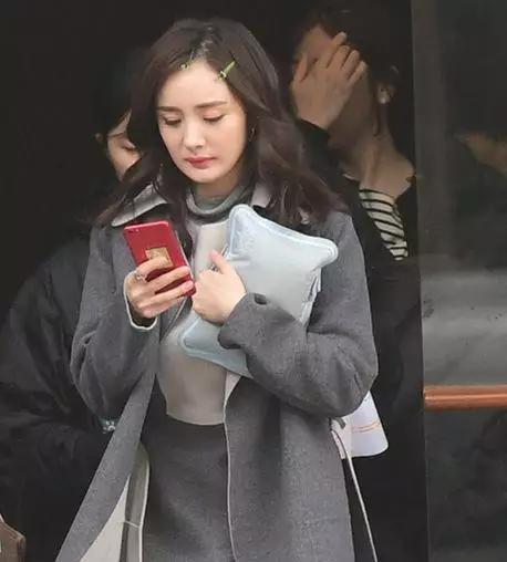 王力宏成首位拿到iPhone XS明星,评论却一片骂声
