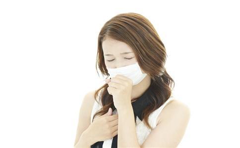 喉咙痒咳嗽怎么办?老中医推荐六大治疗偏方