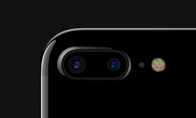 苹果7价格多少钱,有什么规格的内存!
