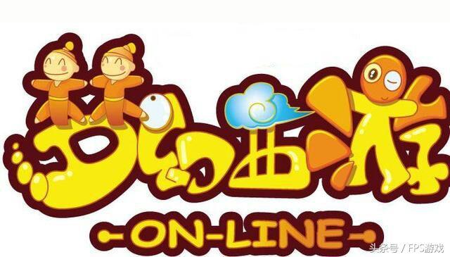 最多人玩的网络游戏,网游人气排名榜!