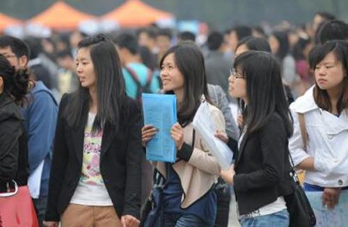 女生适合学什么专业,适合女孩子学的专业排名!