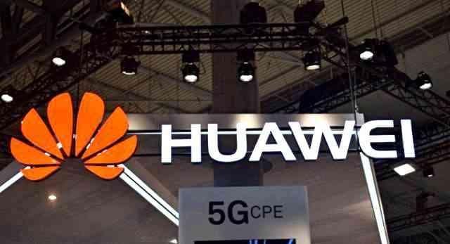 全球最强5G霸主诞生,拿下超过50%的订单,让华为、高通措手不及!