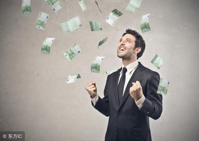 人人都可利用这些知识,暴利赚钱,却人人不做!