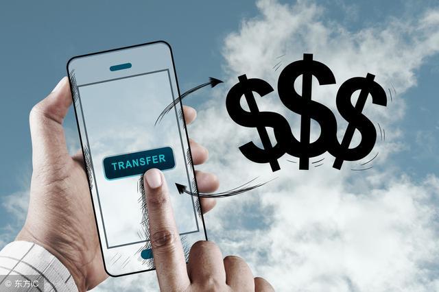 互联网时代到来,如何依靠网络赚钱(10种靠谱的网络赚钱方法)