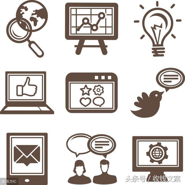 自动营销专家免费分享:怎样不用一分钱通过互联网轻松赚钱!