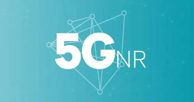 什么时候换手机合适?5G跟你有关的十件事,看完秒懂