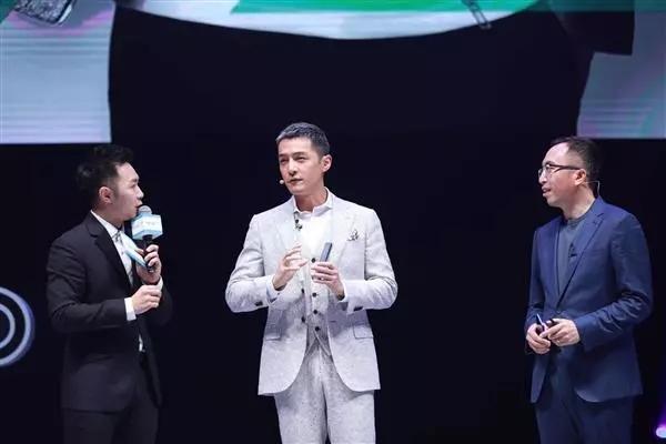 又一手机巨头诞生?中国销量超华为、小米,下一个目标是全球前五