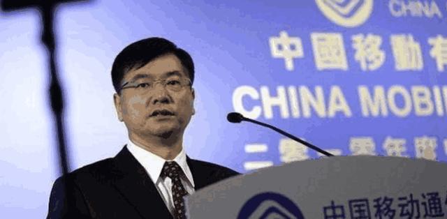 中国移动向老用户认错!移动老用户;你们还要携号转网吗?