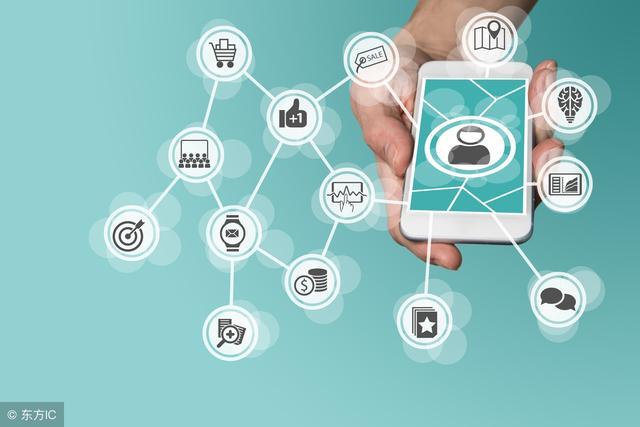 未来的你想在互联网轻松赚钱,应该了解下面几个项目