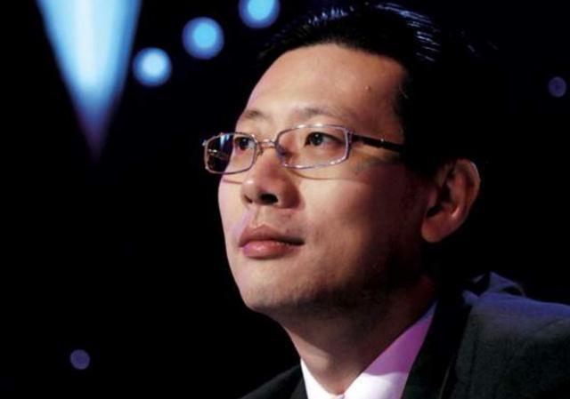 比马云、马化腾还牛,竟买下了半个中国互联网?