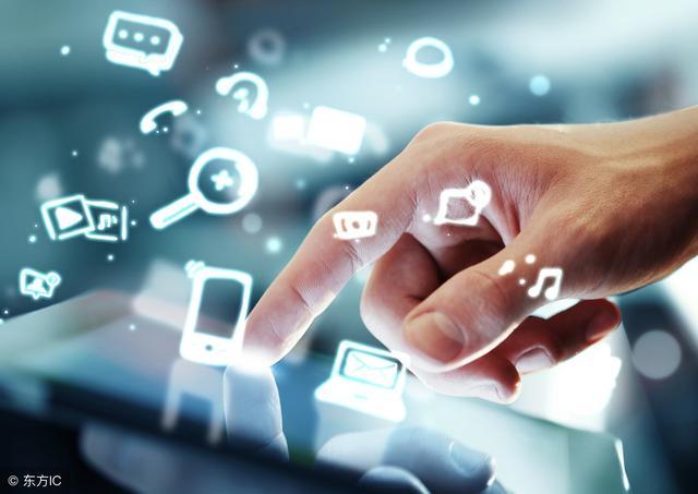 网赚达人分享:网赚月入上万并不难 适合网赚新手的项目干货推荐