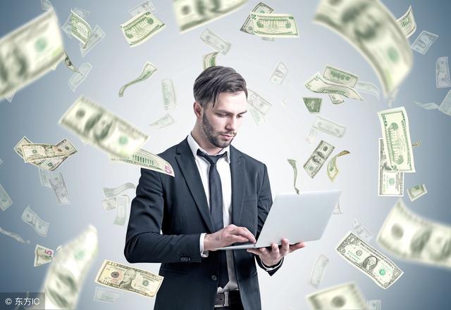 10个低成本创业案例告诉你没钱该如何创业