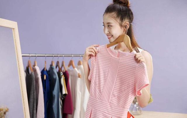 小姑娘发现新商机,创业开时间商店卖人,如今已拿1000万融资