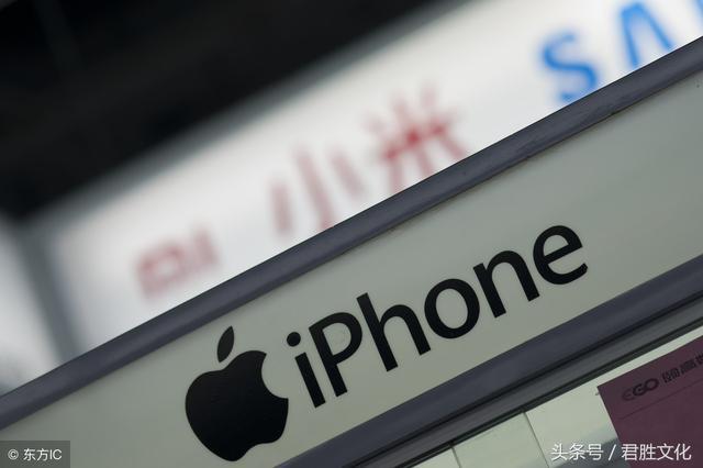 运营商开始狂促iPhone 7:安卓手机何去何从?